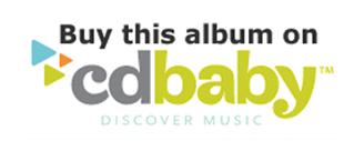 Buy this album on cdbaby