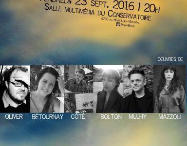 paramarirabo-concert