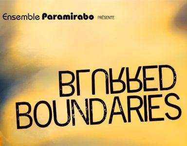 Paramirabo Blurred