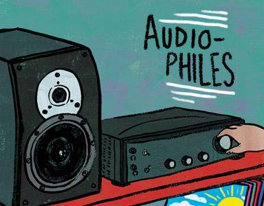 audiophiles-image-2